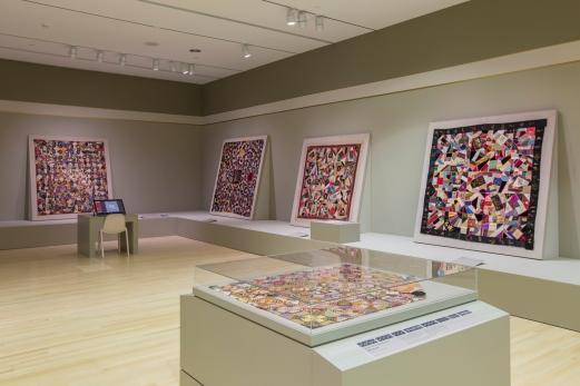 Image courtesy Indianapolis Museum of Art